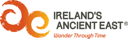 Ireland's ancient east - wander through time