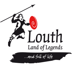 Louth, land of legends - and full of life