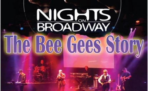 The Bee Gees Story