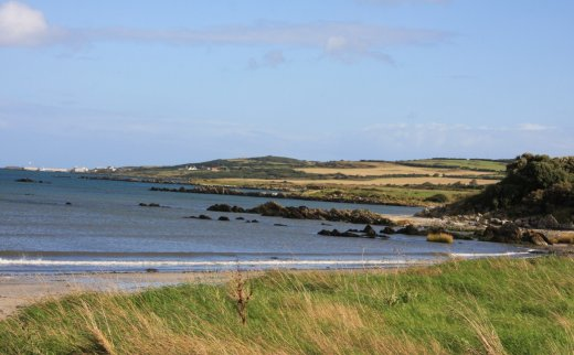 Coasts & Beaches near Drogheda