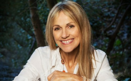 Sharon Shannon & Special Guest Mundy