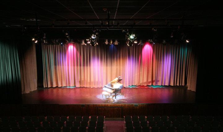 Tlt Theatre Drogheda Ie