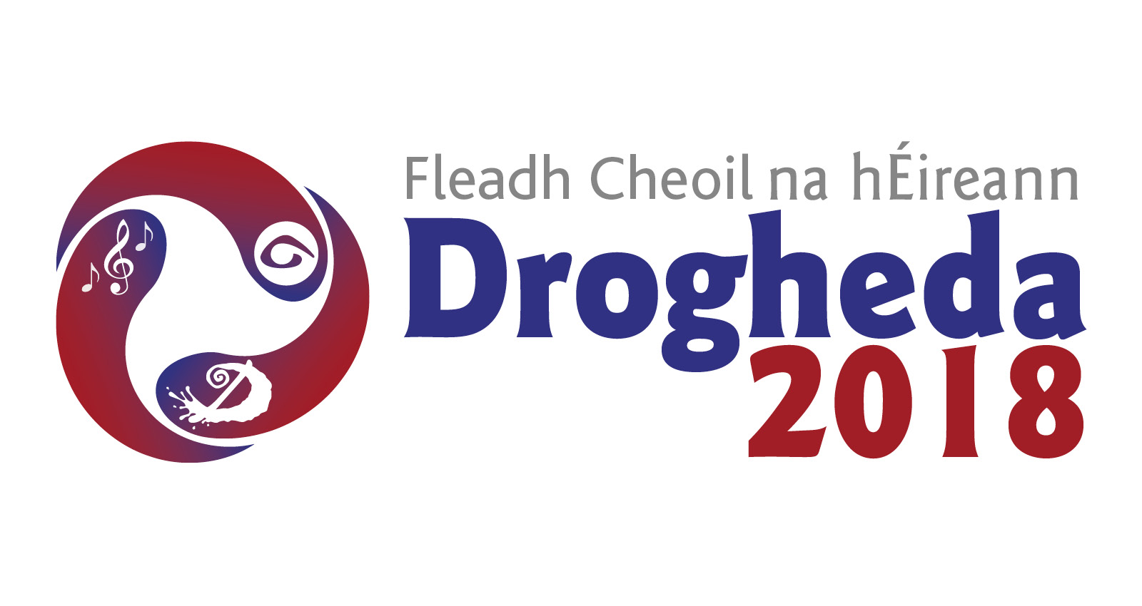 Image result for Fleadh Cheoil in Drogheda
